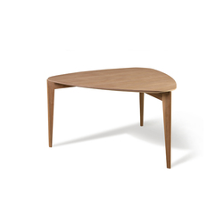 Tavolo Trident | Dining tables | Morelato
