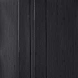 Caucciu Wallpaper | Wallcoverings | Agena