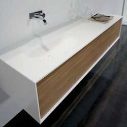 Planeta | Wash basins | antoniolupi