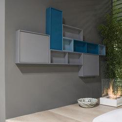 Planeta | Wall cabinets | antoniolupi