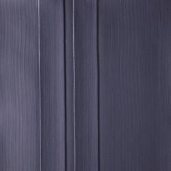 Caucciu Wallpaper | Wandbeläge | Agena