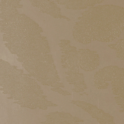 Charme Wallpaper | Wallcoverings | Agena