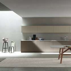 M_26 Vela | Fitted kitchens | Meson's Cucine