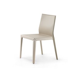 Margot XL | Chairs | Cattelan Italia