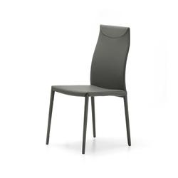 Maya Flex | Stühle | Cattelan Italia