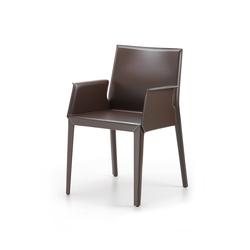 Margot XLB | Stühle | Cattelan Italia