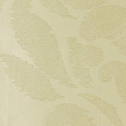Charme Wallpaper | Wall coverings | Agena