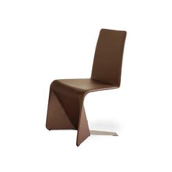 Patricia | Chairs | Cattelan Italia