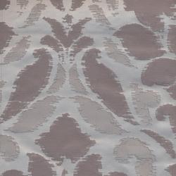 Charme Fabric | Curtain fabrics | Agena