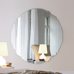 Stripes | Miroirs | Cattelan Italia