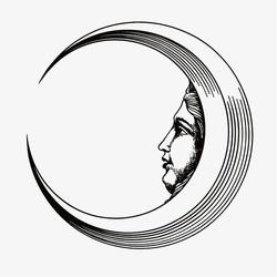 Fornasettiana | Carrelage mural | Ceramica Bardelli