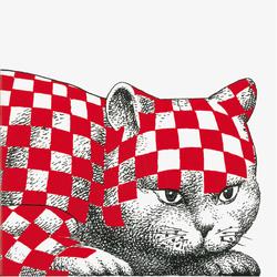 Fornasettiana | Piastrelle/mattonelle da pareti | Ceramica Bardelli