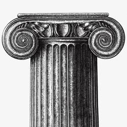 Fornasettiana | Ceramic tiles | Ceramica Bardelli