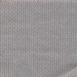 Chevron Fabric | Vorhangstoffe | Agena