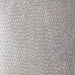 Chevron Wallpaper | Wall coverings / wallpapers | Agena