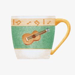 Orchestra | Carrelage mural | Ceramica Bardelli