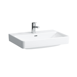 LAUFEN Pro S | Washbasin | Wash basins | Laufen