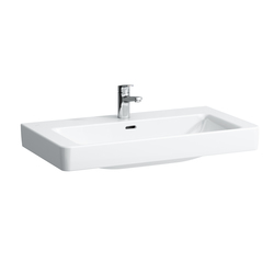 LAUFEN Pro S | Countertop washbasin | Wash basins | Laufen