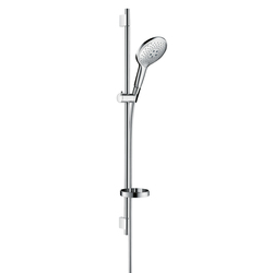 AXOR Starck Organic Raindance Select 150|Unica'S Puro Set 0,90 m | Shower taps / mixers | AXOR