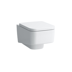 LAUFEN Pro S | Wand-WC, Tiefspüler | Klosetts | Laufen