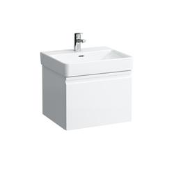 LAUFEN Pro S | Meuble sous lavabo | Meubles sous-lavabo | Laufen