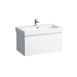 LAUFEN Pro S | Vanity unit | Mobili lavabo | Laufen