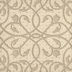 Minoo A1 | Floor tiles | Ceramica Bardelli