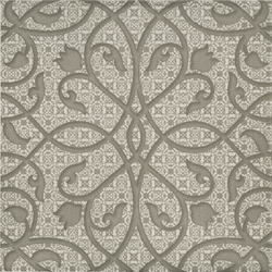Minoo A9 | Floor tiles | Ceramica Bardelli