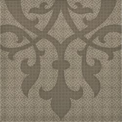 Minoo C9 | Bodenfliesen | Ceramica Bardelli