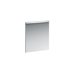 Frame 25 | Spiegel | Wandspiegel | Laufen