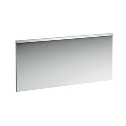Frame 25 | Mirror | Espejos de pared | Laufen
