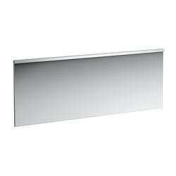 Frame 25 | Mirror | Mirrors | Laufen