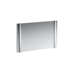 Frame 25 | Mirror | Wall mirrors | Laufen