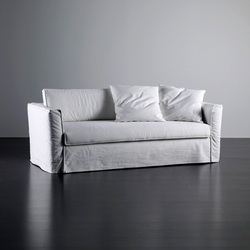 Law Sofa Bed | Sofa beds | Meridiani