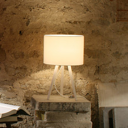 Luca Stand Little | General lighting | maigrau