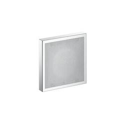 AXOR Starck Organic Lautsprechermodul 12 x 12 | Lautsprecher | AXOR