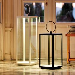 Oslo di unopi lanterna prodotto for Lanterne da interno