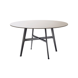 SeaX Dining table | Dining tables | DEDON