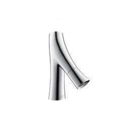 AXOR Starck Organic Pillar Tap DN15 | Wash-basin taps | AXOR
