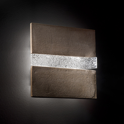 Accenti Wall Lamp | General lighting | ITALAMP