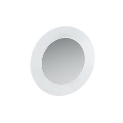 Kartell by LAUFEN | Mirror | Specchi da parete | Laufen