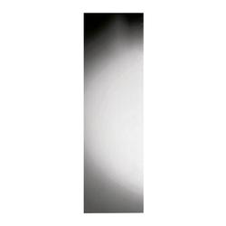 AXOR Starck X Specchio senza lampada | Specchi da parete | AXOR