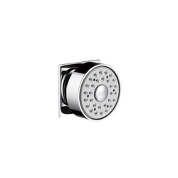 AXOR Starck X body shower DN15 | Shower controls | AXOR