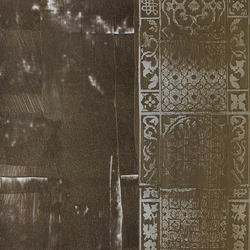 Ghost Wallpaper | Wallcoverings | Agena