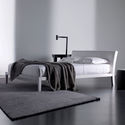 Port Bed | Double beds | Meridiani
