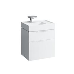 Kartell by LAUFEN | Vanity unit | Armarios lavabo | Laufen