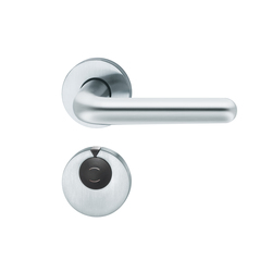 FSB M300 1147 Door set | Handle sets | FSB