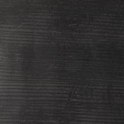 Indy Wallpaper | Revestimientos de paredes / papeles pintados | Agena