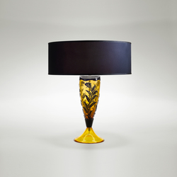 Armonia Table Lamp | General lighting | ITALAMP