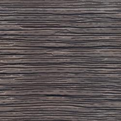 Indy Fabric | Drapery fabrics | Agena